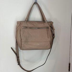 Liebeskind Agira satchel/shoulder/crossbody bag